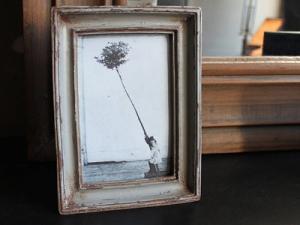 framedistress