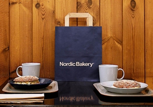 nordicbakery