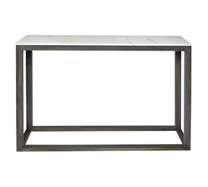 French Connection FCUK HOME Marble Coffee Table