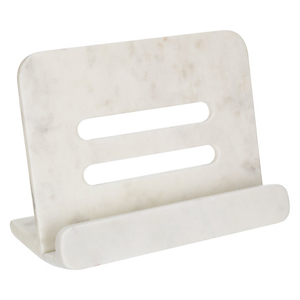 John Lewis Croft Marble Book Tablet holder