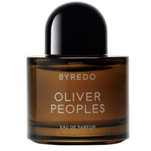 Oliver Peoples Byredo