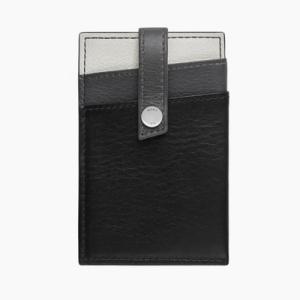 Want Les Essentiels Cardholder