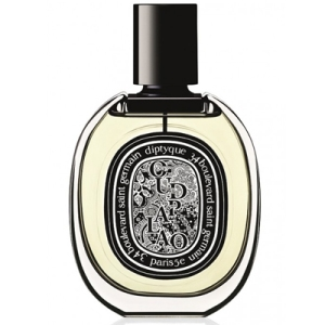 Diptyque Oud Palao Perfume