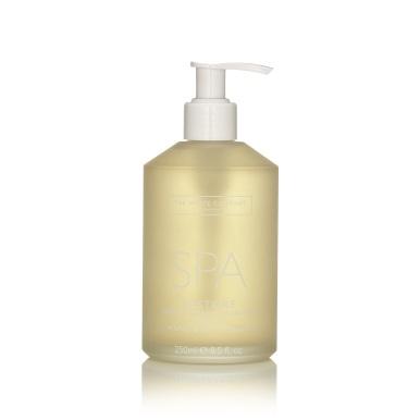 Restore Gentle Hand & Body Wash - £18