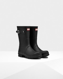 Hunter Wellies Wellington Boots English Footwear shoes style summer