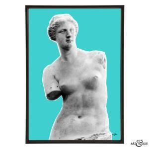 original_venus-de-milo-graphic-pop-art-print