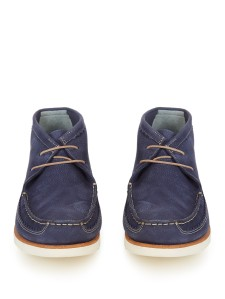 Grenson desert boots mens menswear footwear shoes style fashion