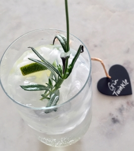 gin twinkle vodka cocktail recipe easy lifestyle maleblog male blog blogger mens fashion london guy the white company