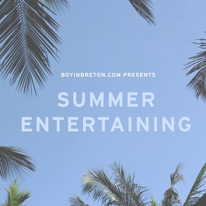 SUMMERSPOTIFY