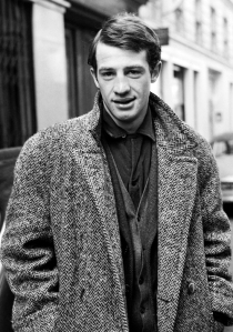 Jean Paul Belmondo Whistles Menswear Lookbook Look Book AW16 Autumn Winter 2016 Style Menswear Mens Fashion Mens Style Jeans Suit Coat Jacket T-shirt Shoes Boots Knitwear Lifestyle Blog Blogger Boyinbreton Boy in Breton Top London Men What to wear how to Luxury Essentials functionality