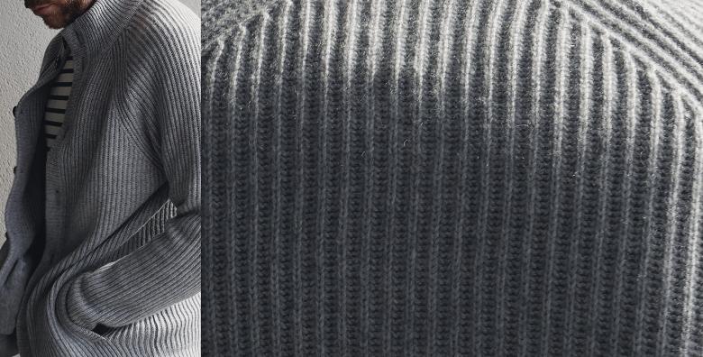 The White Company Mens Menswear Clothes Clothing Fashion Luxury Christmas Xmas Present Gifts Gifting Cashmere Wool Socks Cardigan Robe Dressing Gown Blog Blogger Lifestyle Mens Boyinbreton.com Boyinbreton Boy in Breton Jersey Loopback Zip-thru Sweatshirt Joggers Chunky Cashmere Cardigan Joggers Merino Wool Henley Pyjamas Window pane Hoodie Lookbook Look book outfit style styling
