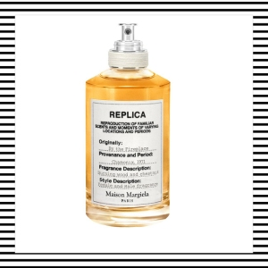 Maison Margiela Replica By The Fireplace Diptyque Oud Armani Eau d'Arome Miller Harris Feuilles de Tabac Perfume EDT Fragrance Male Grooming Top Scents Fragrances Woody Oud Oriental Smells Grooming Beauty Blogger Blog Lifestyle Top Male BoyinBreton Boy in Breton
