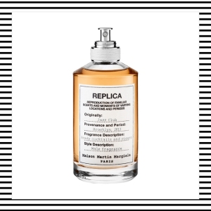 Maison Margiela Replica By The Fireplace Diptyque Oud Armani Eau d'Arome Miller Harris Feuilles de Tabac Perfume EDT Fragrance Male Grooming Top Scents Fragrances Woody Oud Oriental Smells Grooming Beauty Blogger Blog Lifestyle Top Male BoyinBreton Boy in Breton Jazz Club