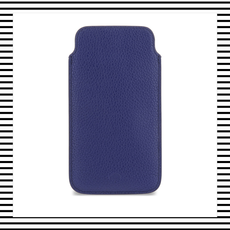 Selfridges Farfetch Farfetch.com l'eclaireur Origami leather MRKT Mad Rabbit Kicking Tiger ipad case sleeve wool felt tech accessory accessories mens menswear fashion style boyinbreton boy in breton blog blogger top men's Wild Wolf Gentleman's Hardware Denim Salvatore Ferragamo Blue Mulberry London iphone 6 iphone 6s cover slip