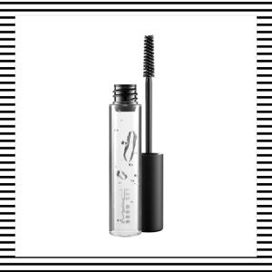 YSL YVES SAINT LAURENT TOUCHE ECLAT RADIANT TOUCH MALE MAKEUP COSMETICS MEN IN MAKEUP WEAR LIFESTYLE GROOM GROOMING TIPS BLOG BLOGGER MENS BOYINBRETON BOY IN BRETON EYELASHES BROWS MASCARA CLEAR
