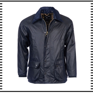 Barbour Bedale Jacket Coat Waterproof gift guide for him christmas guide presents gifts ideas 2016 mens menswear men's lifestyle fashion technology best top blog blogger blogging boyinbreton.com boy in breton