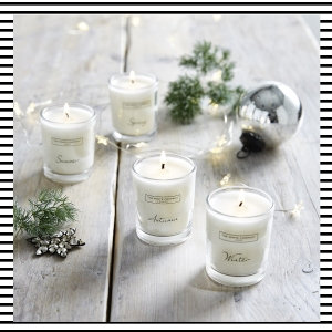 The White Company Christmas 2016 Gift guide list presents ideas entertaining decorations home drinks mirror tray blog blogger blogging lifestyle interiors boyinbreton.com boy in breton boyinbreton Champagne coup coups glasses social butterfly party canapes serving suggestions ideas lights sparkle fairy time drink champagne dance on the table poster frame fir berry candle candles botanical diffuser collection spring summer autumn winter seasons