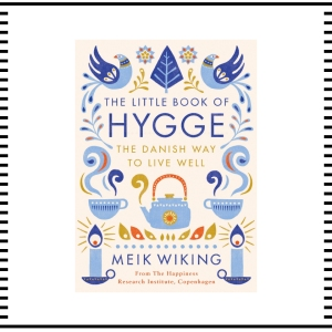 Hygge Book Danish Live Well Wellness Mood Atmosphere Happiness Denmark gift guide for him christmas guide presents gifts ideas 2016 mens menswear men's lifestyle fashion technology best top blog blogger blogging boyinbreton.com boy in breton