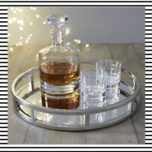 The White Company Christmas 2016 Gift guide list presents ideas entertaining decorations home drinks mirror tray blog blogger blogging lifestyle interiors boyinbreton.com boy in breton boyinbreton
