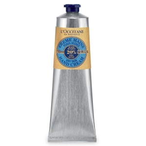 L'Occitane Eau de Vetyver Eau de Toilette Fragrance Pour Homme For him male blog blogger boyinbreton.com boy in breton top best shea butter hand cream mens perfume for men l'occitan