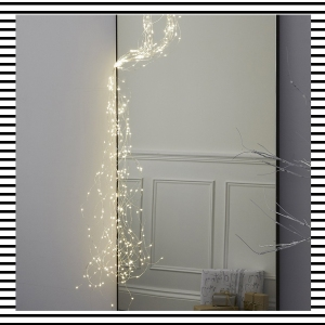 The White Company Christmas 2016 Gift guide list presents ideas entertaining decorations home drinks mirror tray blog blogger blogging lifestyle interiors boyinbreton.com boy in breton boyinbreton Champagne coup coups glasses social butterfly party canapes serving suggestions ideas lights sparkle fairy