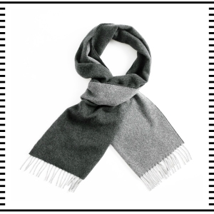 The White Company Thewhitecompany Wool Cashmere Scarf reversible accessory accessories fashion clothes clothing gift guide for him christmas guide presents gifts ideas 2016 mens menswear men's lifestyle fashion technology best top blog blogger blogging boyinbreton.com boy in breton