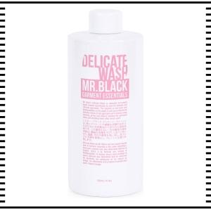 delicatewash