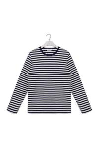 hanger-midnight-oat-long-sleeve-t-shirt-cotton-jersey-stripe_large