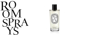 Diptyque paris instagram candles candle room spray sprays