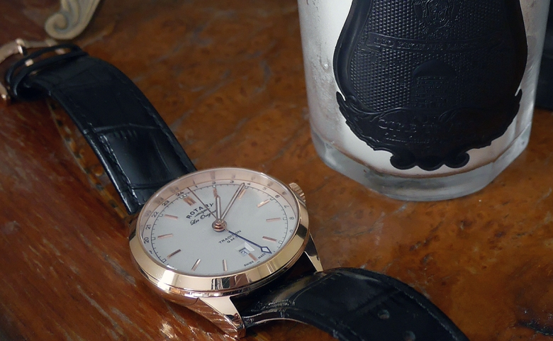 Rotary Watch Watches Alligator Classic Timepiece Mens Watch Menswear Accessories Swiss Design Traditional Lifestyle blog blogger male top british english london boyinbreton boyinbreton.com boy in breton