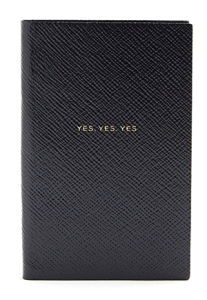 smythson-notebook