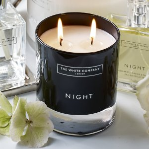 the-white-company-night-candle