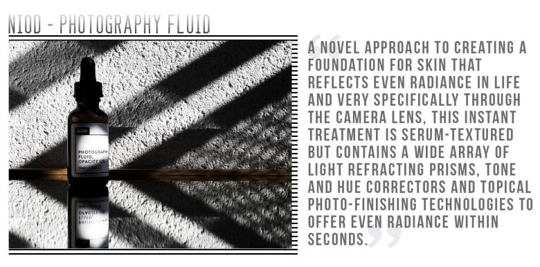 NIOD DECIEM ABNORMAL SKINCARE COMPANY PHOTOGRAPHY FLUID PHOTOSHOP SKIN LIFESTYLE BLOG BLOGGER REVIEW BOYINBRETON.COM BOY IN BRETON