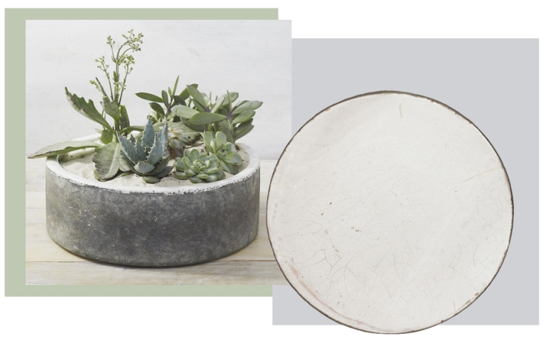 The White Company, My White Co, Planter, Succulents, Neptune, Vases, Vase, Glass, Large vase, Interior, Interiors, Interior Design, Interior blog, Home Inspo, Inspiration, Lifestyle, male, male blogger, male blog, mens blog, best blog, top blogs, boy in breton, boyinbreton.com