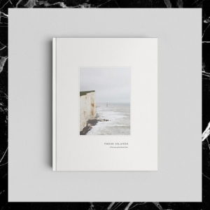 These Islands CEREAL Magazine Coffee table book best instagram lifestyle blog blogger boyinbreton.com boy in breton