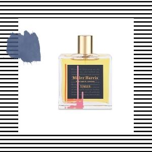 Miller Harris Perfume Pardum Tender