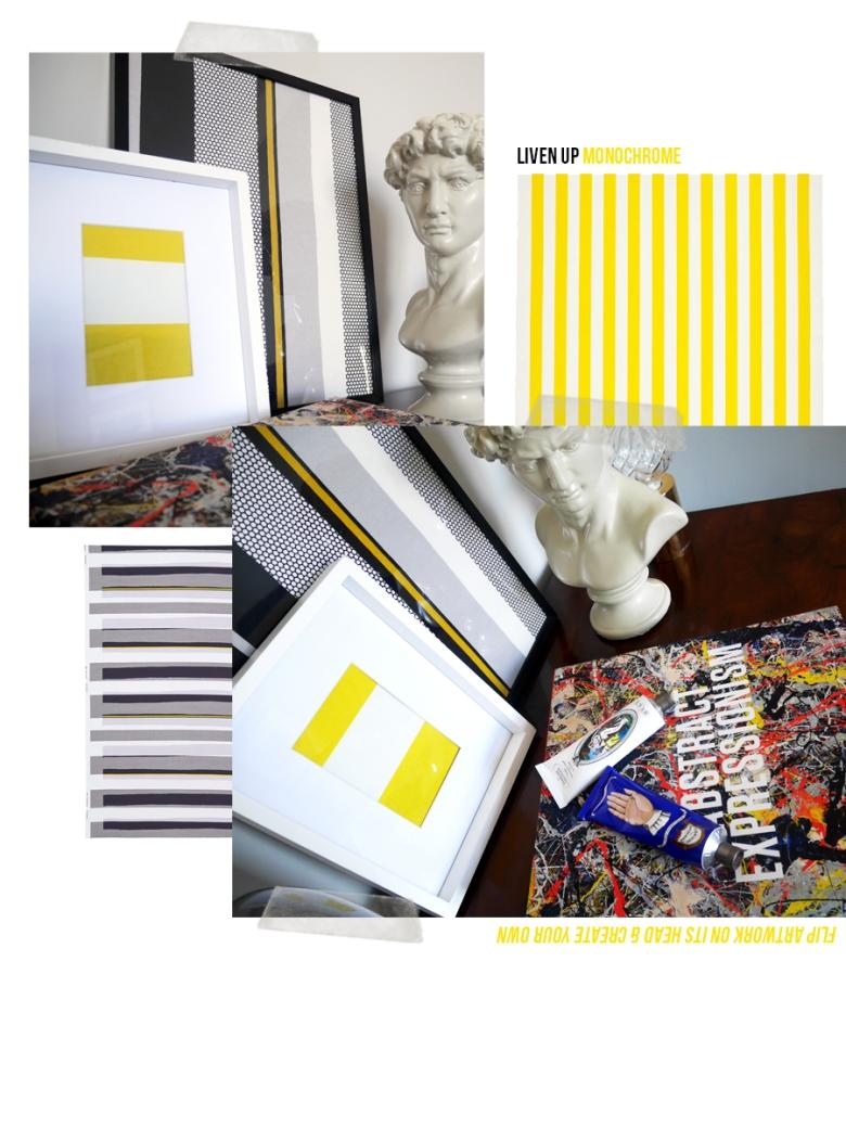 IKEA Home homewares textiles fabric cushions curtains throw blog blogger lifestyle male mens interiors boyinbreton boy in breton frames art stripes breton interiors design styling ideas tips